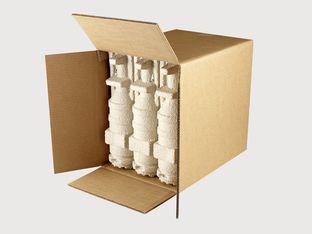 Flaschenverpackungen
